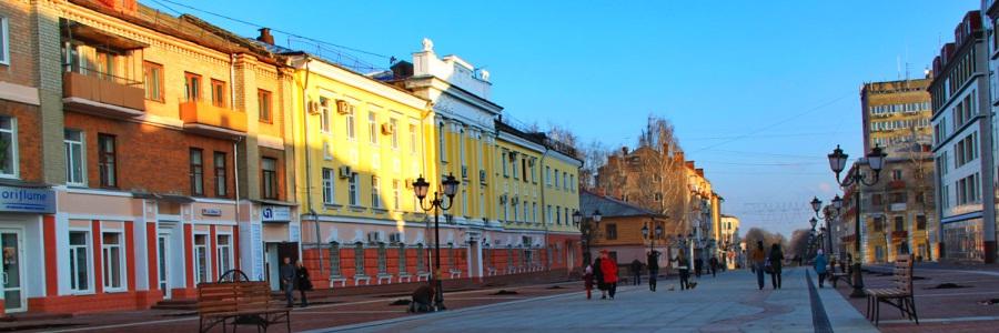 кредит русский стандарт онлайн заявка карта