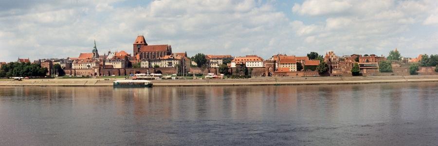Гданьск аликанте фото